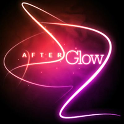http://www.embaptist.com/uploads/Afterglow_Icon.jpg