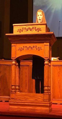http://www.embaptist.com/uploads/Anna.jpg