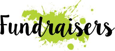 http://www.embaptist.com/uploads/Fundraisers.jpg