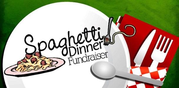 http://www.embaptist.com/uploads/Spaghettifundraiser.jpg