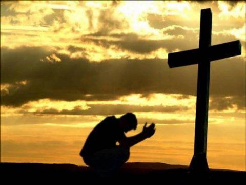 http://www.embaptist.com/uploads/fearless2.jpg