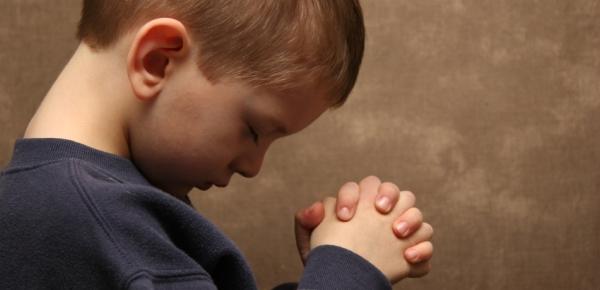 http://www.embaptist.com/uploads/features2.jpg
