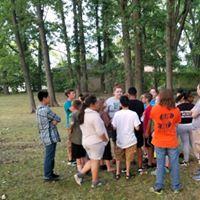 http://www.embaptist.com/uploads/teens.jpg