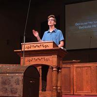 http://www.embaptist.com/uploads/toby.jpg